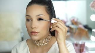 Eyelash Icing Waterproof Mascara Do