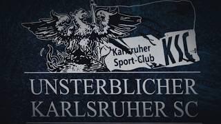 Unsterblicher Karlsruher SC