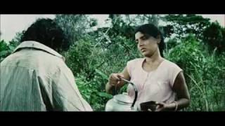 Prabhakaran Full Movie Part 03