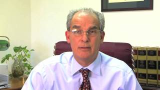 How to Cross examine  the defense doctor in a Personal Injury Case