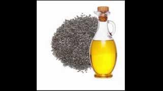 Poppy Seed Oil Health Benefits