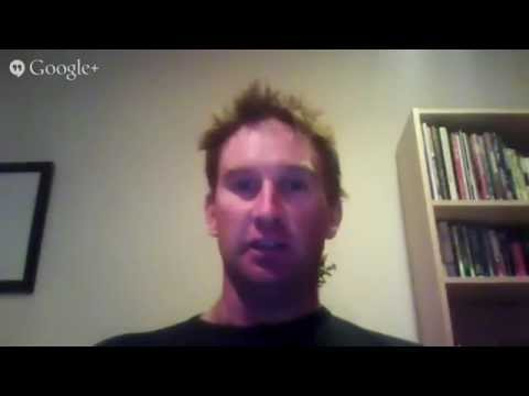 SEO Adelaide - Why do SEO agencies charge a monthly fee?