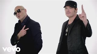 Download Jerrod Niemann - Drink to That All Night (Remix) ft. Pitbull MP3 song and Music Video