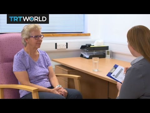 Insight: Alzheimer's Disease