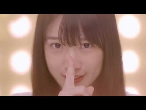 内田真礼2ndシングル「ギミー!レボリューション」ミュージックビデオ