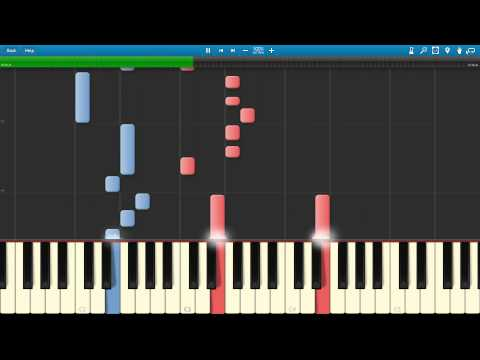 Thannannam Thaanannam - How to play the song on keyboard