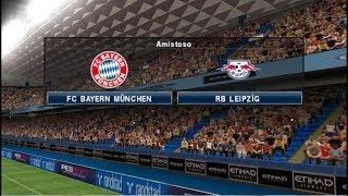 RB Leipzig vs Bayern de Munique - 2017-18 Bundesliga Highlights