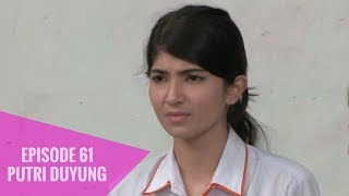 Download Putri Duyung - Episode 61