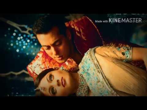 V R Creations Kya Mohabbat Hai Kya Nazara Hai Status Youtube