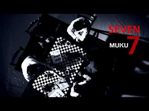 MUKU7 予告動画