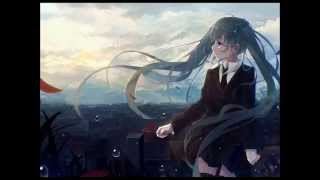 Download Mp3 Nightcore - Unfragment