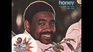 George McCrae - Honey