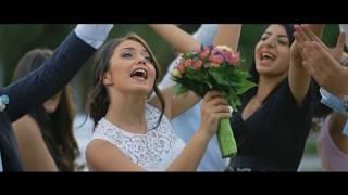Download Gevorg Martirosyan - Harsaniqi ore / Գևորգ Մարտիրոսյան - Հարսանիքի օրը © Mp3 and Videos