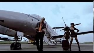 Oritsefemi - Double Wahala [Official Video]