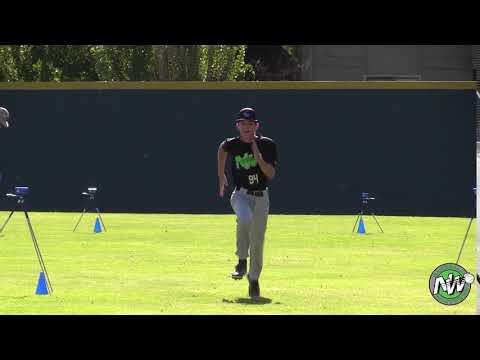 Logan Miller - PEC - 60 - Timberline HS (ID) - June 13, 2018