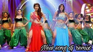 for-music-lovers-new-dj-song-2017-hindi-remix-mp3-dj-song-hindi-2018-720-x-1280