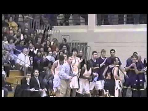 2003 NCAA Champions