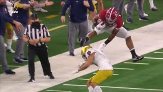 January Top 50 Sports Plays of the Month | Highlights \u0026 Best Moments