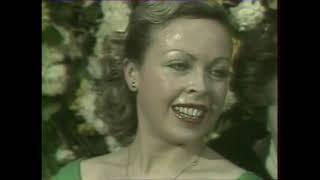 Jayne Torvill & Christopher Dean - 1980 Winter Olympics - Free Dance
