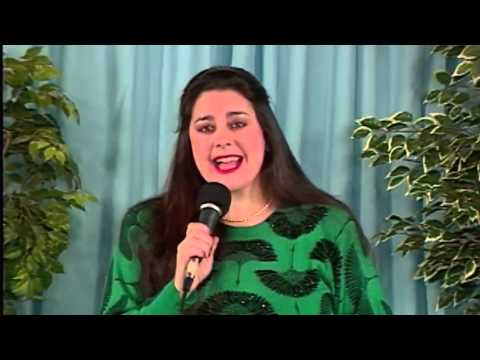 Program S1010 - Live Victory and Heavenly Joy Through Christ's Holy Blood