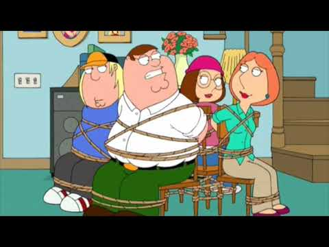 Family Guy  The rumor about Rob Schneider