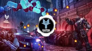 GEO - Riot 🚨🔥 thumbnail