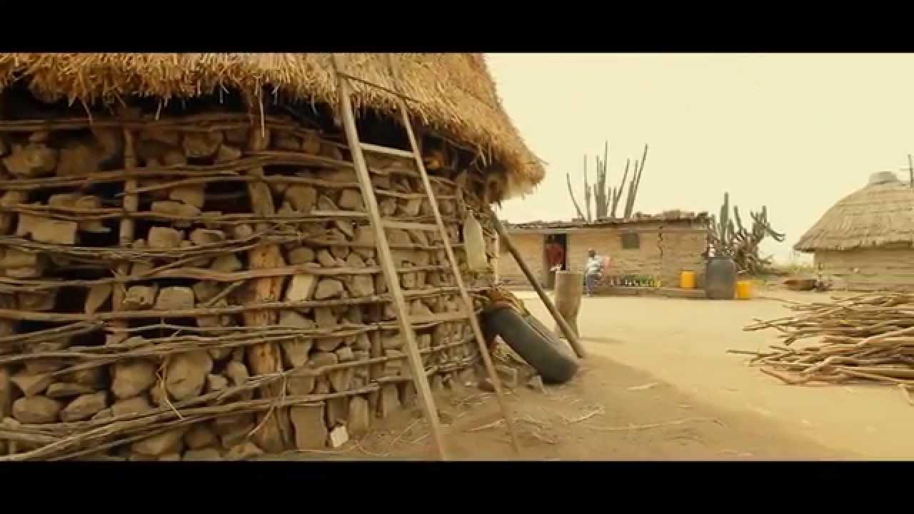 Ubakka - Khoma (Official Video HD) #1