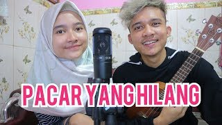 Download lagu Pacar Yang Hilang - Biru Band Cover Deny Reny | Ukulele Beatbox