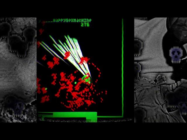 Gaijin Charenji Vol 1: Kiss or Kill Survival Mode Achievement Guide (Xbox One)