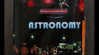 Firework-Wolff Astronomy 16sh [4K]