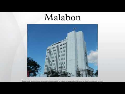 Malabon