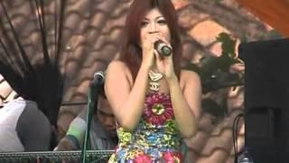 Talining Asmoro Ayu Tria Star Love Music Dangdut Jepara
