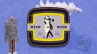 Paul McCartney on 'Hand In Hand' ('Words Between The Tracks')