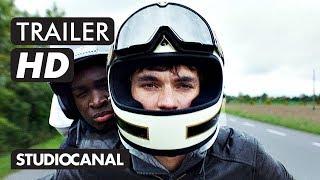 ROADS Trailer Deutsch | Jetzt im Kino!