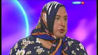 Россия 1 - Смеяться разрешается. Юмористическая программа от 19.06.2016 | Россия 1 - VIDEOOO