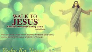 New Nepali Christian song Hijo Hidekai Batoharu {Track } HD 2014