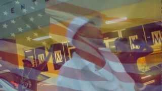 Dirk Da Hustla- Pull Like the President