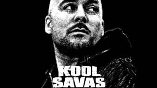 Kool Savas - King of Rap (Ein Wunder)