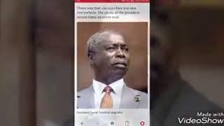 Sauti ya Kenya by KBC VIDEO.flv