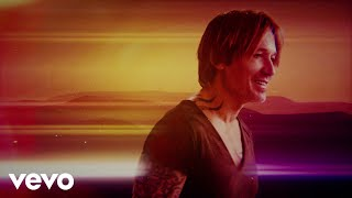 Keith Urban - Tumbleweed (Official Visualizer) YouTube Videos