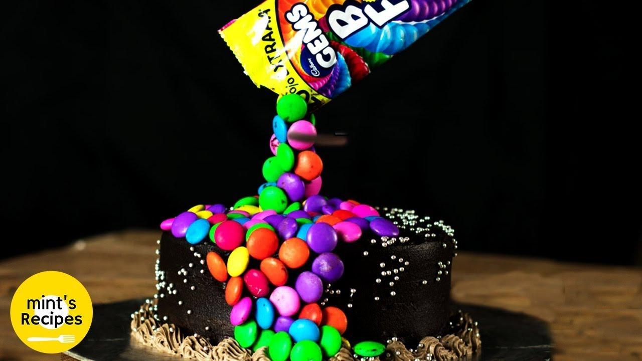 3d499fce1804 यह केक आपको आश्चर्य कर देगा
