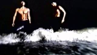 LL BROTHERS / Bumpin' Freakin' -PV-Music video- 2000