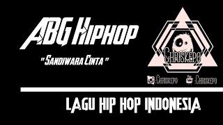 Download lagu ABG Hiphop Sandiwara Cinta MP3