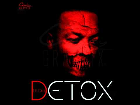 Dr. Dre Detox Chroniclez part 4