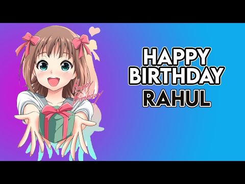 happy-birthday-rahul--music-song
