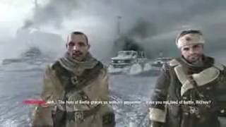Call of Duty Black Ops Project Nova Mission Gameplay Veteran | Gaming World