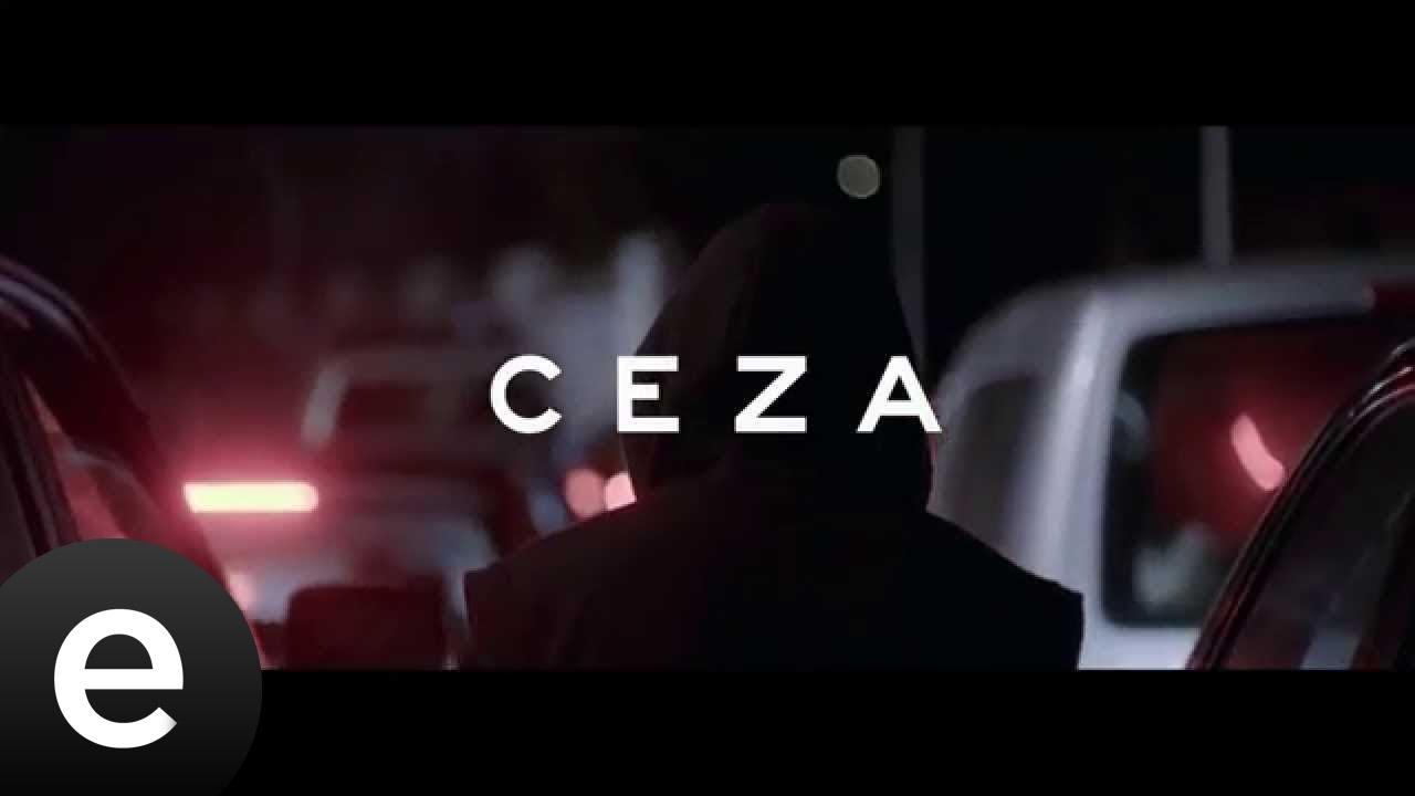 Suspus (Ceza) Official Music Video