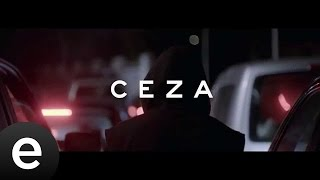 �������� ���� Suspus (Ceza) Official Music Video ������