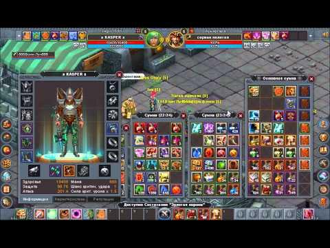 Игры Дельфины флеш игры на OnlineGuru