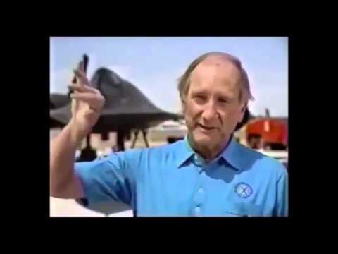Flat Earth -  Absolute Proof Rockets Don't Get To Space  -  Nothing Does.